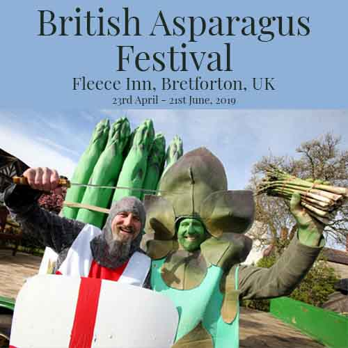 https://lapol0.s3.amazonaws.com/media/None/british-asparagus-festival-fleece-inn-bretforton-uk-23-apr-19-21-jun-19.jpg