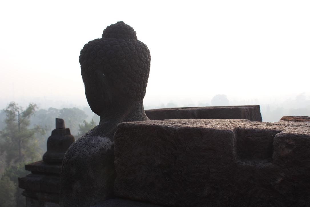 buddha-at-borobudur-temple-yogyakarta-lapolo