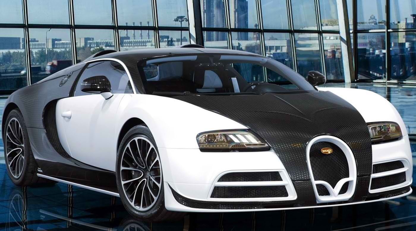 most expensive luxury cars in the world  expensive cars brands  who owns the most expensive car in the world  most expensive cars  most expensive car in the world of all time  top 10 luxurious cars  luxury cars list  top 10 luxury car brands in the world