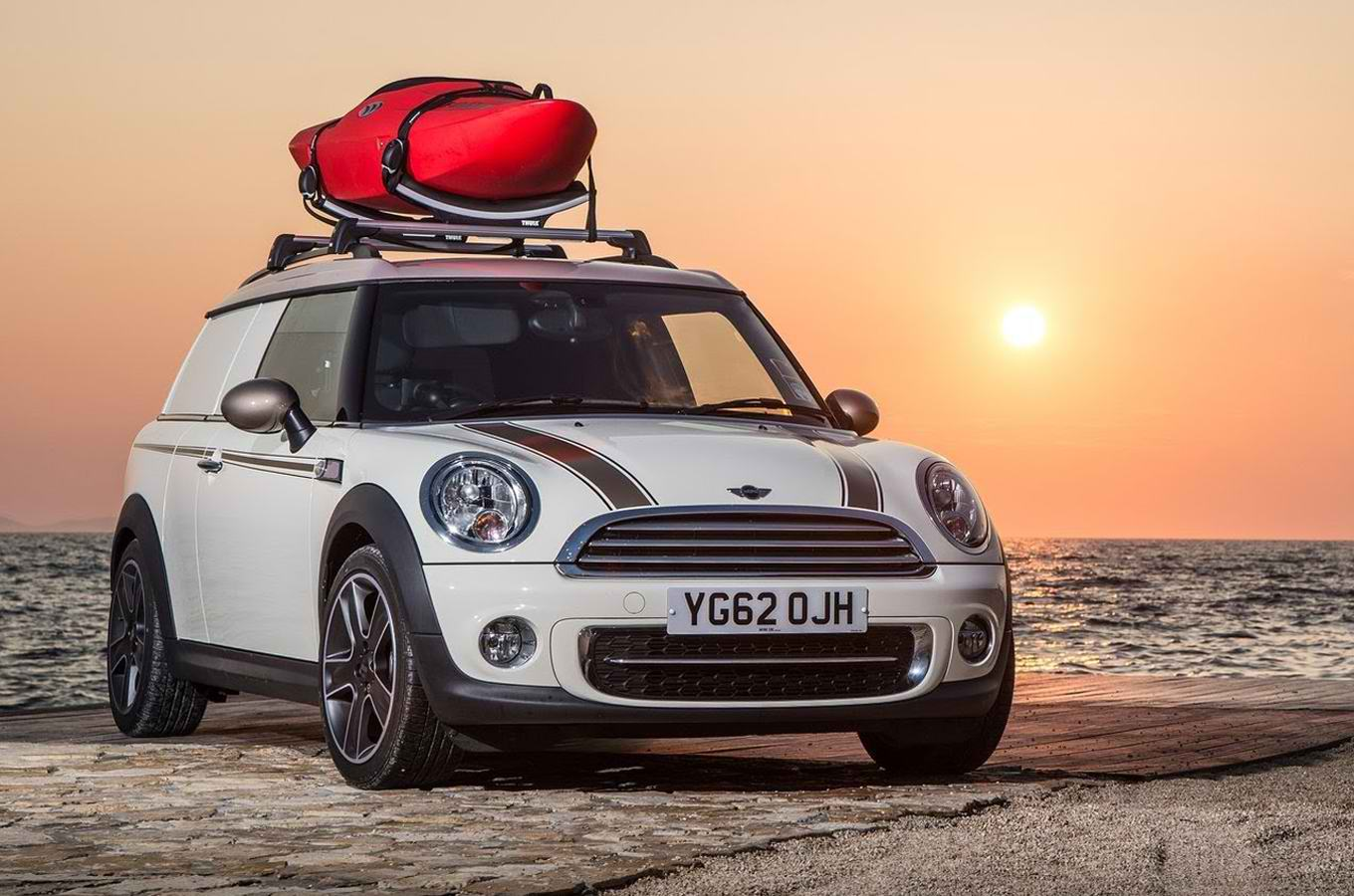 THE NEXT LEVEL CAMPING CARS,cars, best cars 2018, best cars for travelers, best traveling cars, camping cars, luxury camp cars, camp cars by jeep, Jeep Wrangler, SUV' cars