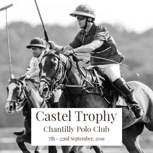 https://lapol0.s3.amazonaws.com/media/None/castel-trophy-chantilly-polo-club-07-sep-19-22-sep-19-lapolo.jpg