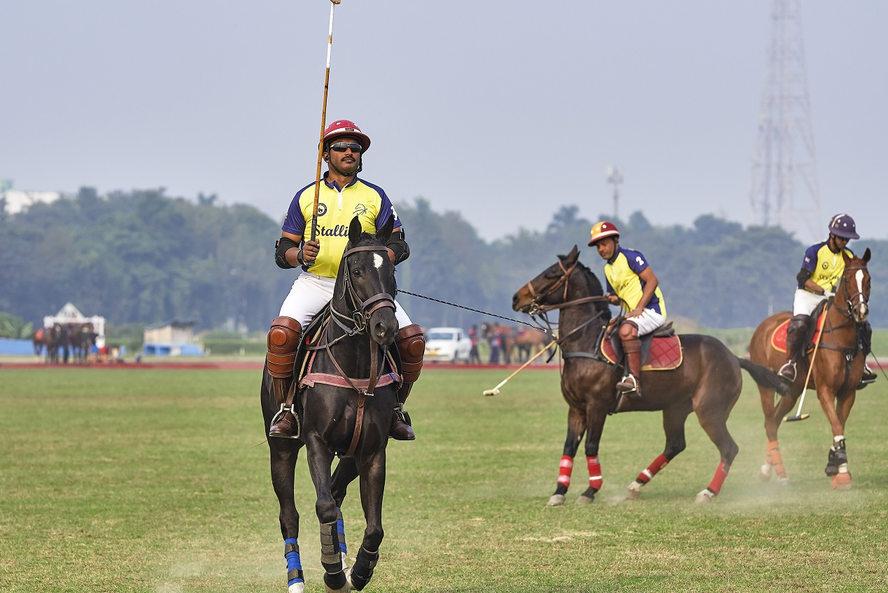 cpolo_in_jodhpur_polo_players_polo_sports