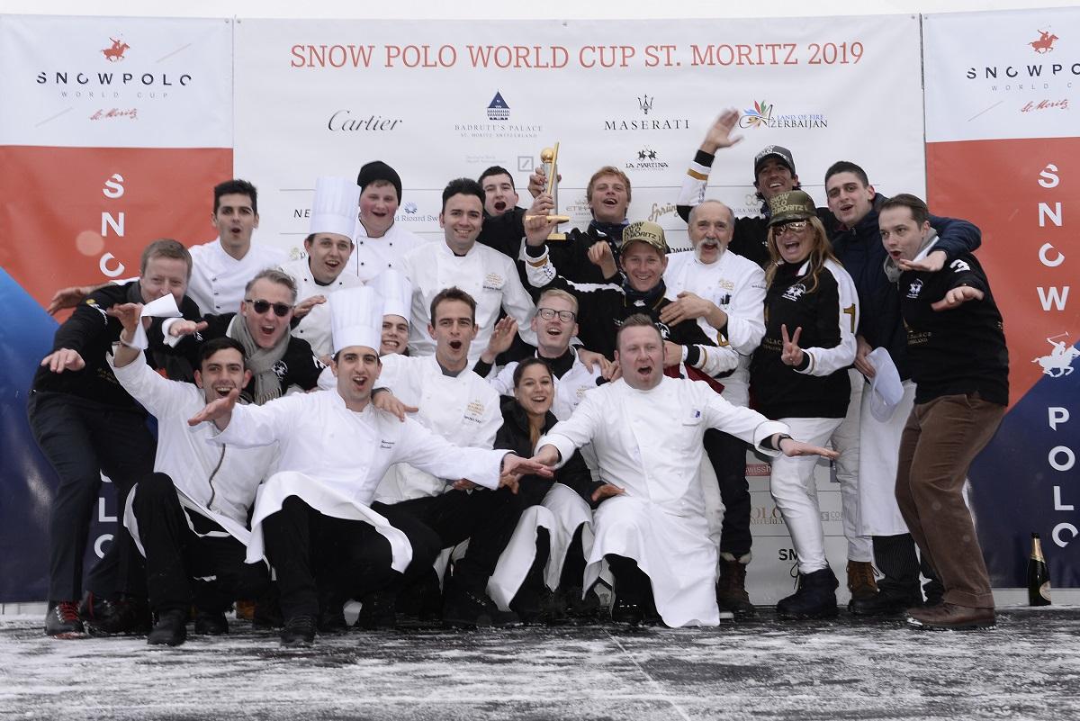 celebration-melissa-ganzi-snow-polo-lapolo