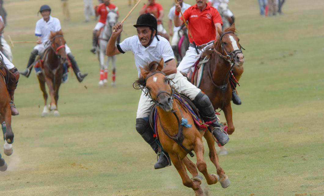 chitral-gilgit-baltistan-and-skardu-shandur-polo-pakistan