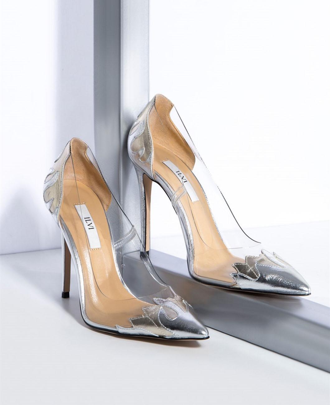 heels-stilettoes-generic-sky-news-ku-too-la-polo-lapolo