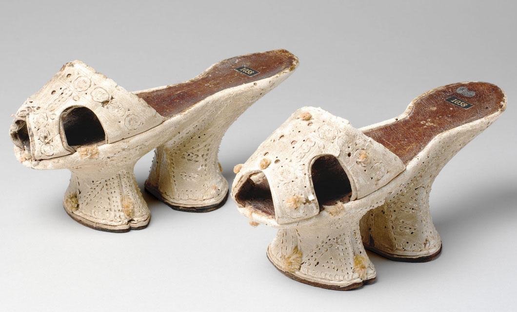 chopines-stilettos-heels-high-heels-la-polo-trend