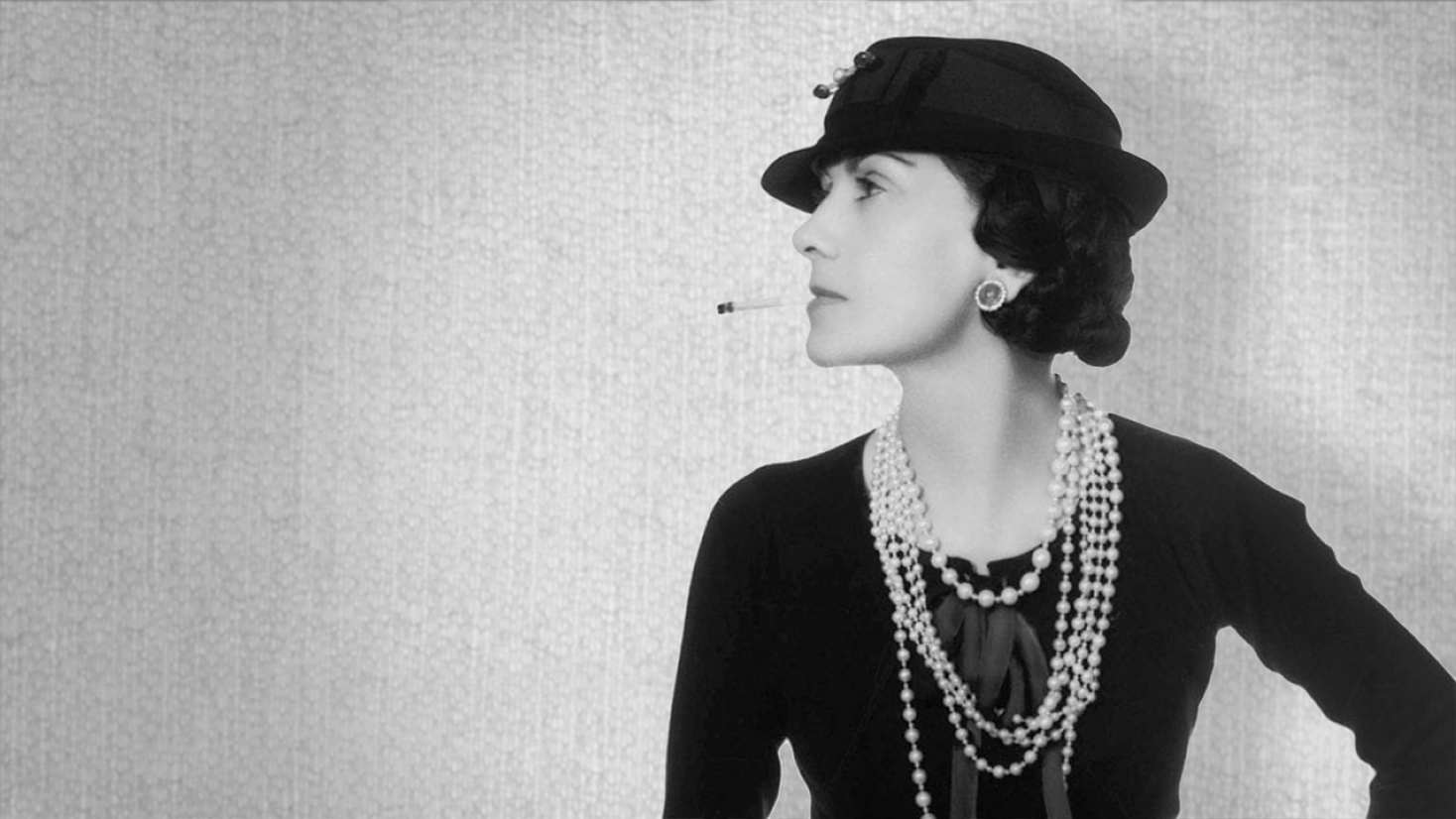 coco-chanel-fashion-designer-la-polo