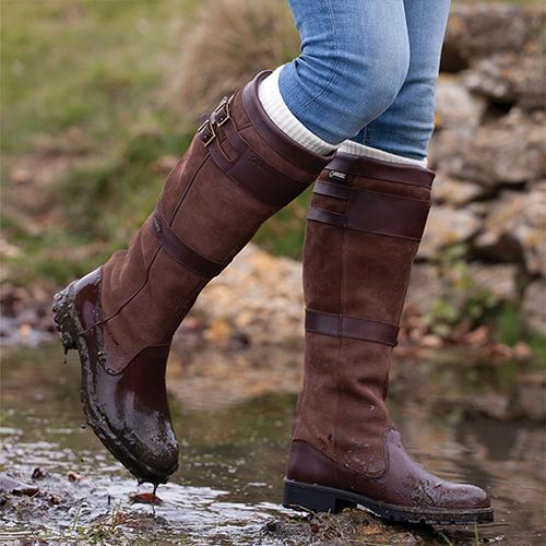 coeboy-riding-shoes-la-polo-lapolo-riding-boots-wellington-boots