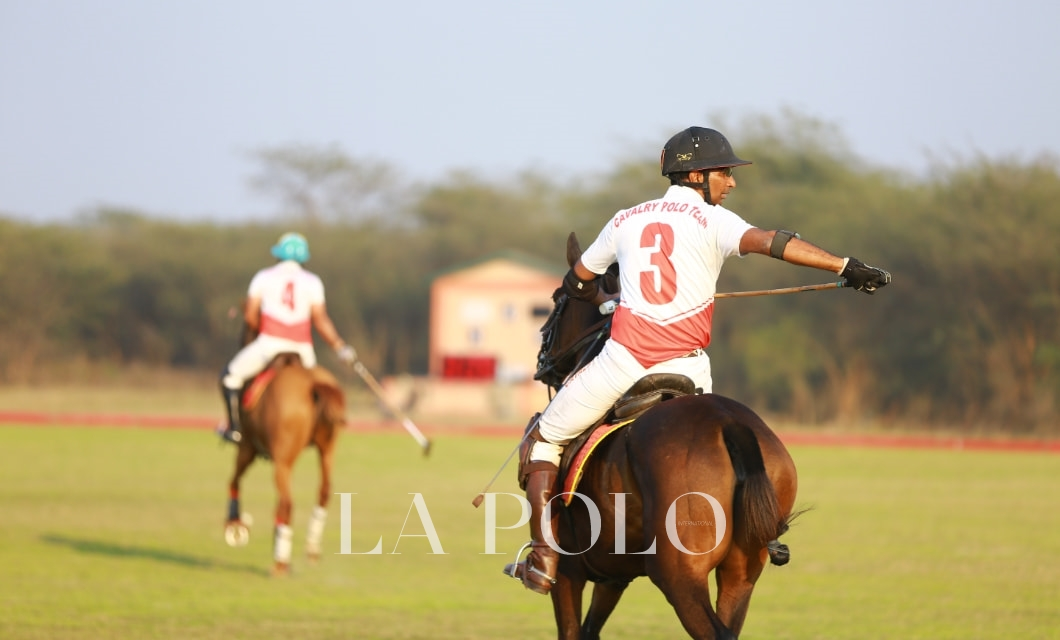 col-ravi-rathore-cavalry-polo-team-army-cantonment-polo-club-delhi-la-polo_1zYbMdS