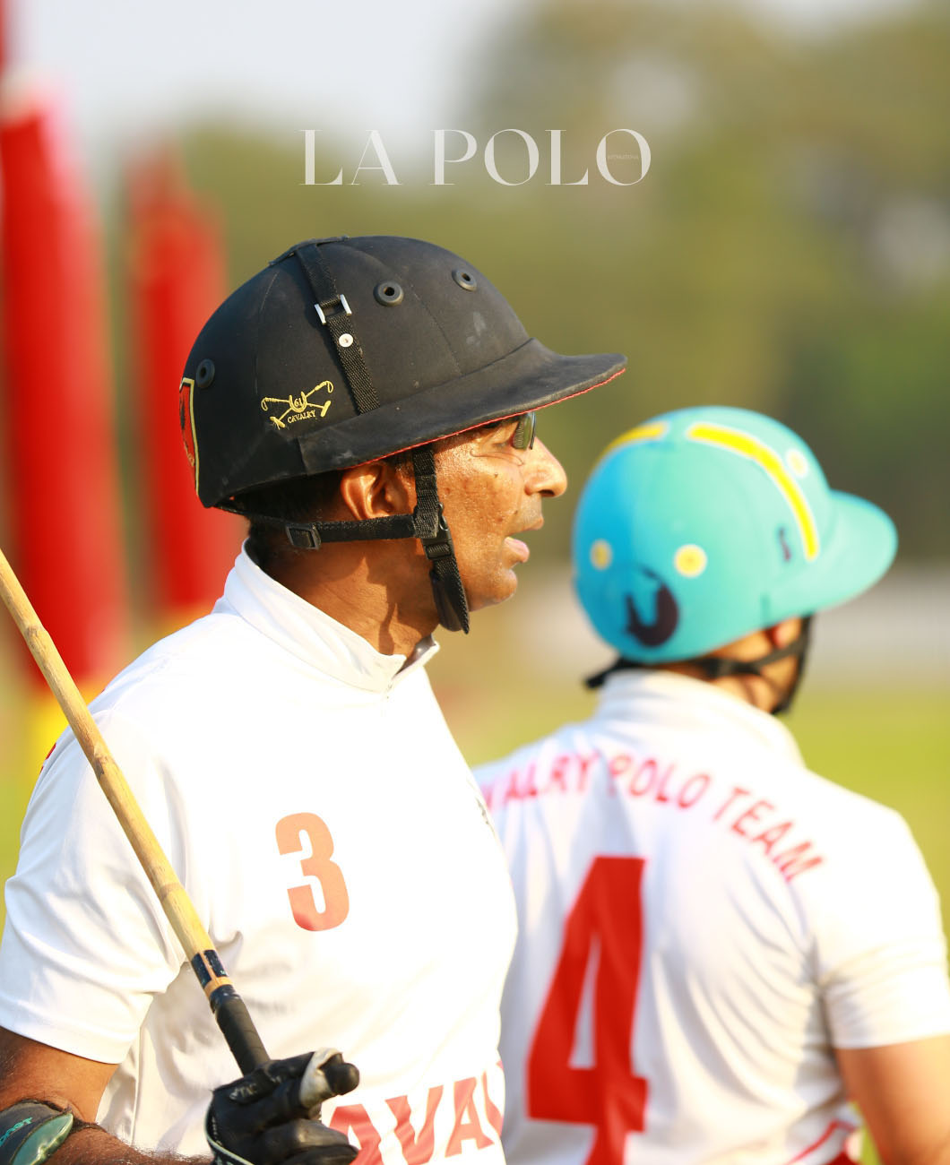 col-ravi-rathore-cavalry-team-delhi-polo-season-india-la-polo