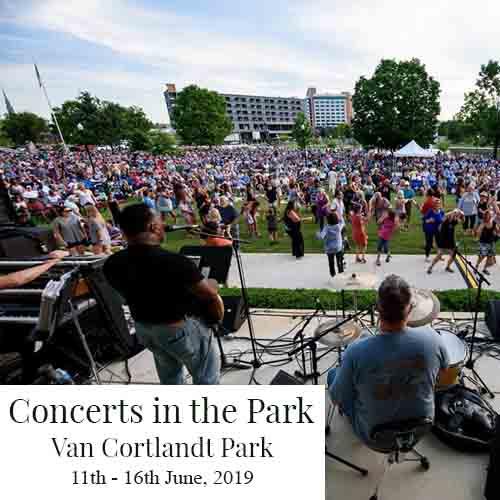https://lapol0.s3.amazonaws.com/media/None/concerts-in-the-park-van-cortlandt-park-11-jun-19-16-jun-19-lapolo.jpg