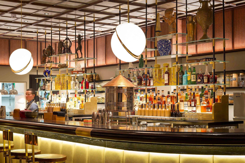 The Dead Rabbit Grocery & Grog New York City , The finest bars from all around the world ,best bar in the world , best bar , top 10 pub and bar