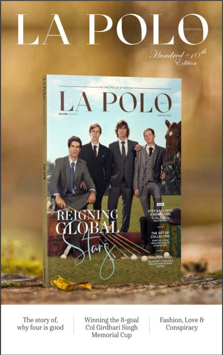 Statement style for men Milan Mens Fashion