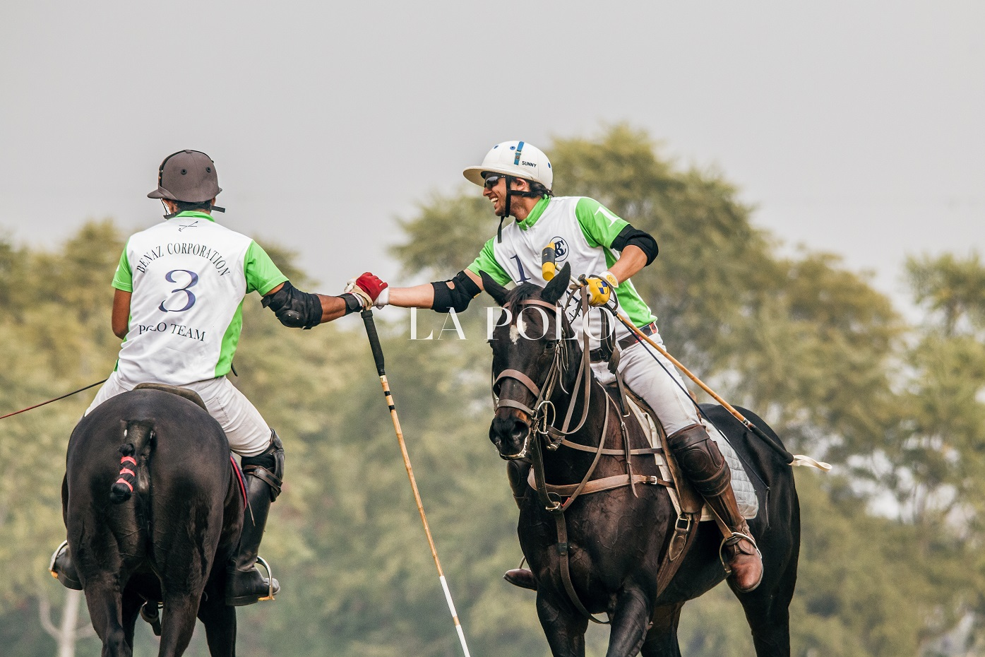 Prep Yourself To Witness The War On The Third Day | HH Rajmata Gayatri Devi Memorial Cup 2020