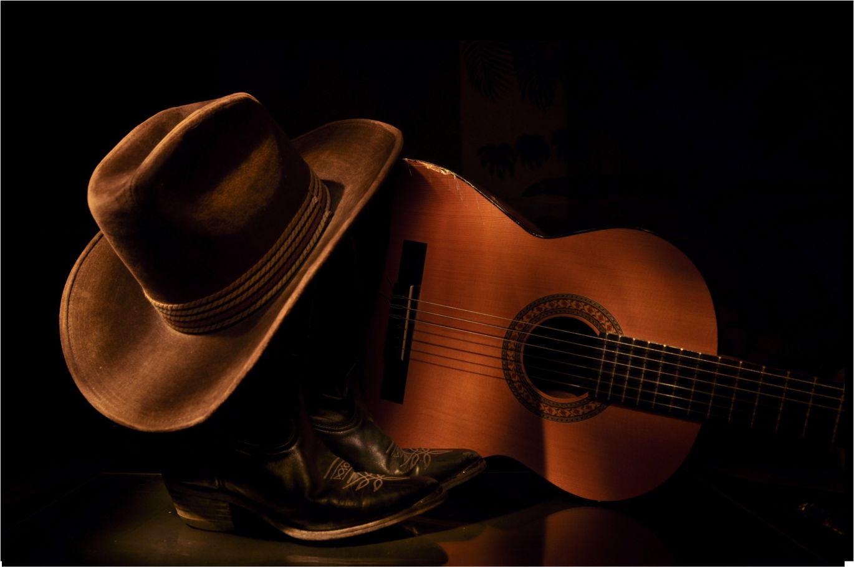 The Cowboy Hat – A Requisite Component Of Cowboy's Lifestyle | La Polo