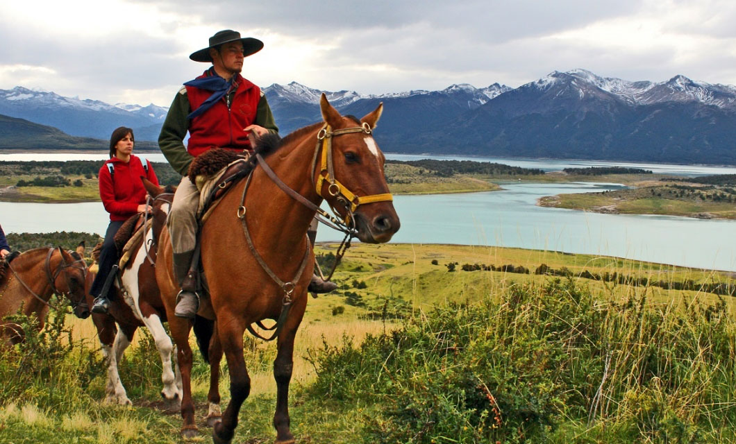 cowboys-la-polo