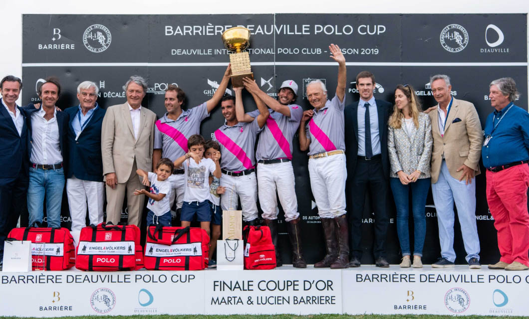 deauville-polo-club-france-la-polo