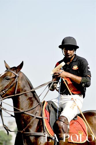 Delhi Polo Season ,61 Cavalry polo team,Aravali Polo team,Capt. Mritunjay Chauhan,Mr. Akshay Malik,Lt. Col. Vishal Chauhan,Col. Ravi Rathore,bhopal Pataudi cup 2018