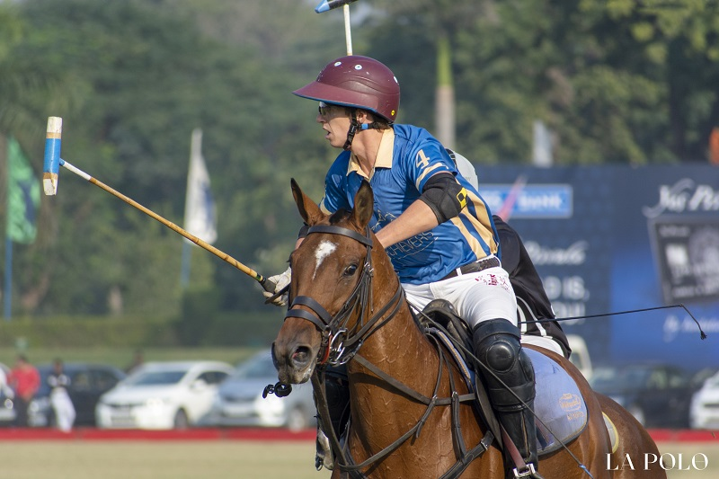 Delhi Polo Season, Yes Bank indian master finals , sona polo , metthew perry