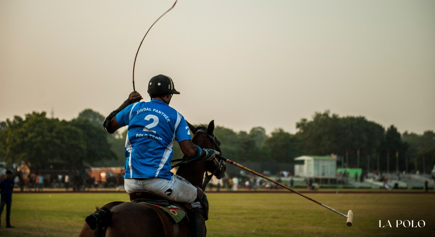 Delhi Polo Season, simran singh shergil