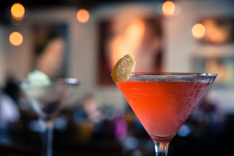 drink-santa-monica-lapolo