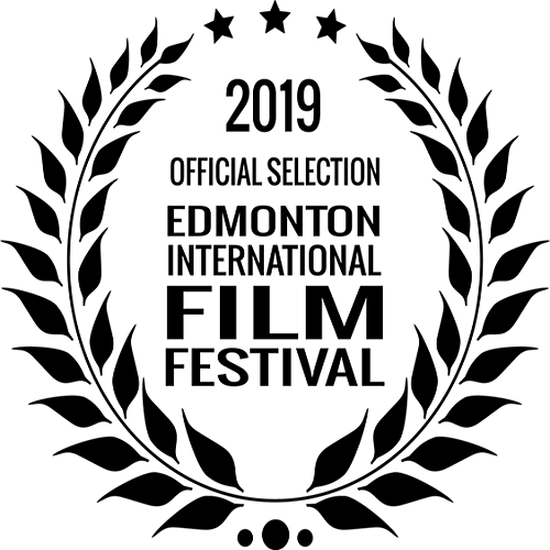 https://lapol0.s3.amazonaws.com/media/None/edmonton-international-film-festival-edmonton-alberta-canada-26-sep-19-05-oct-19.png