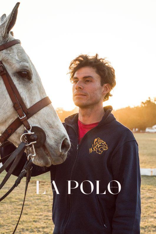 emilio-urrea-kirby-egypt-polo-player-lapolo