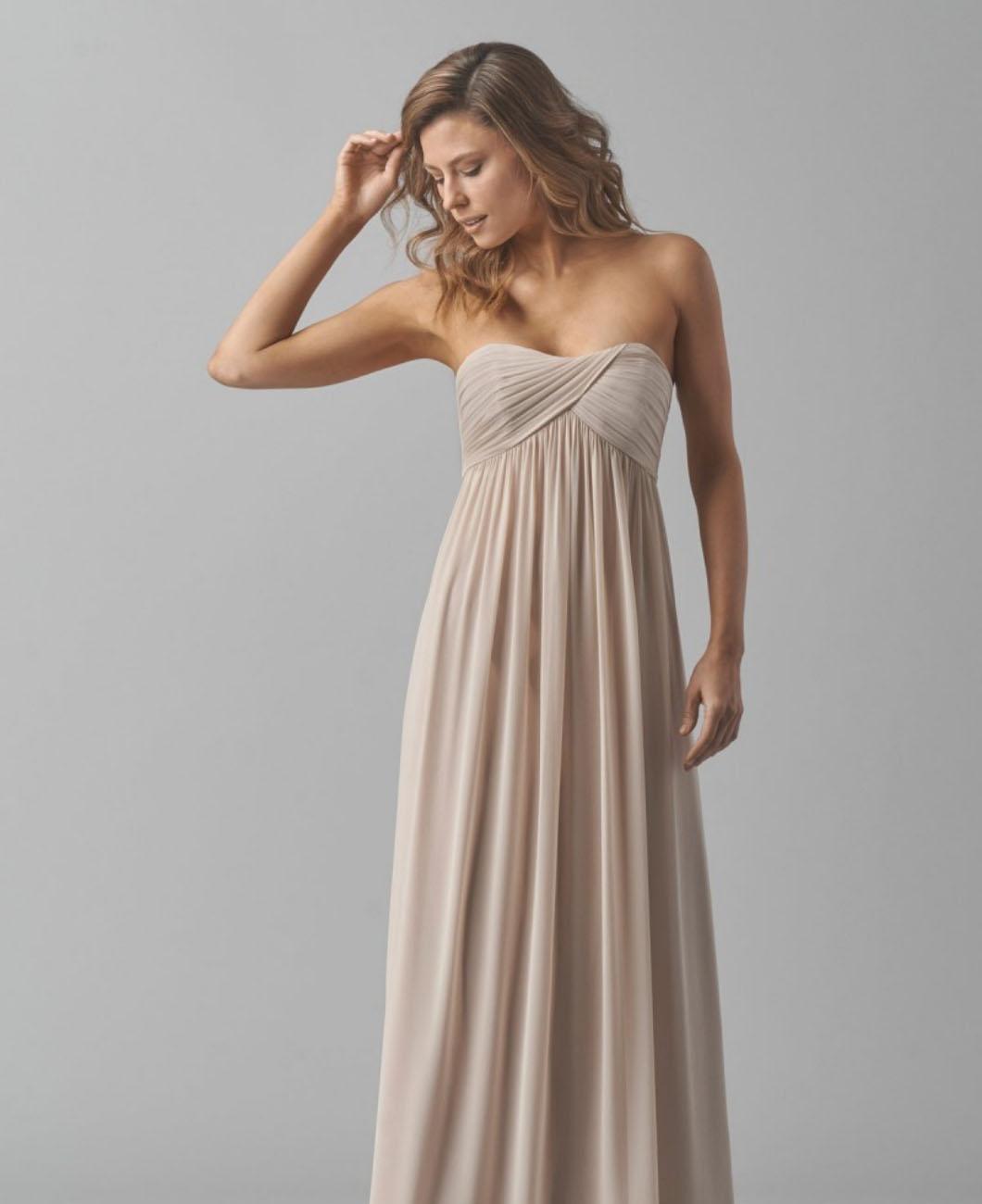 empire-waist-silhouette-la-polo-lapolo-fashion-trend-gown-high-waisted