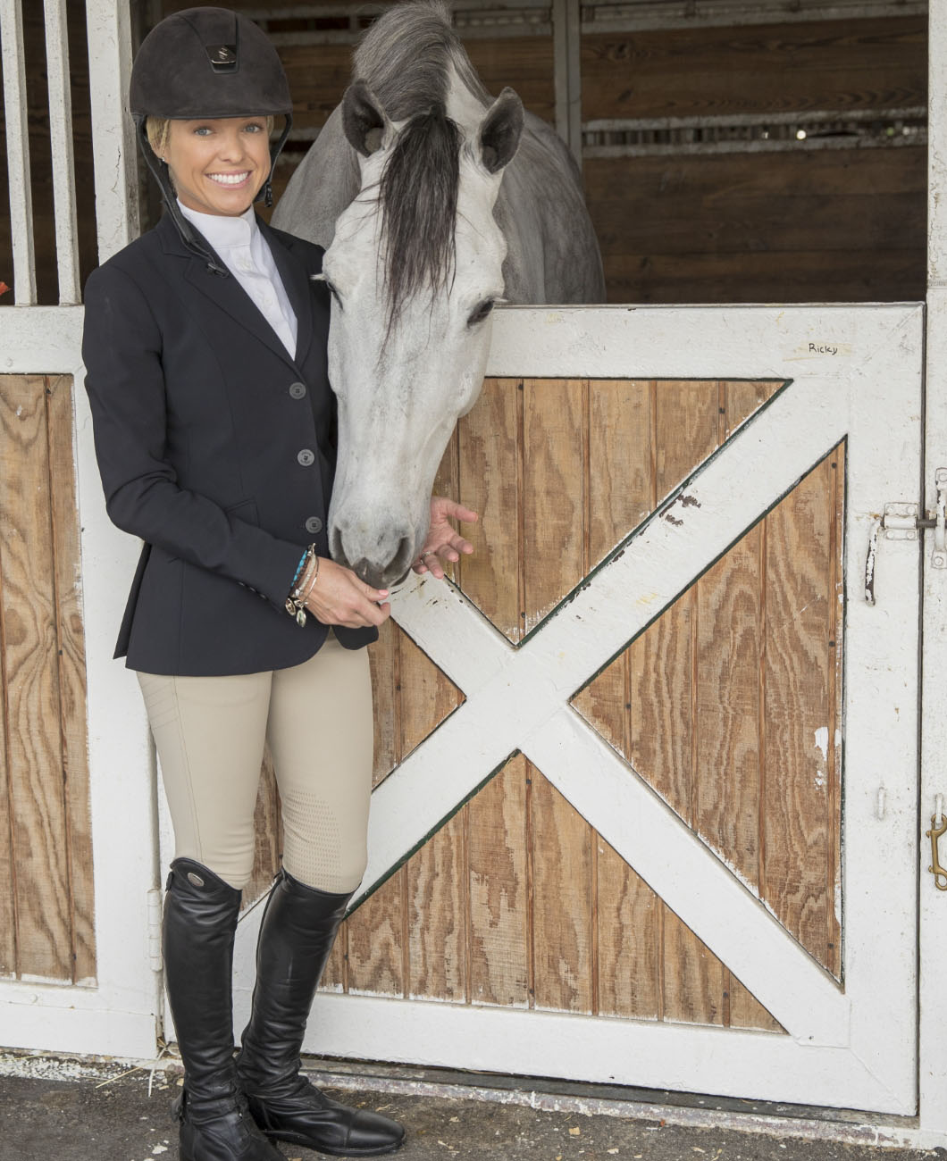 equine-stylist-la-polo