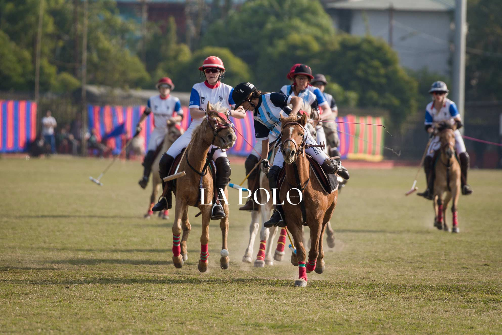 female-polo-player-polo-in-manipur-india-lapolo