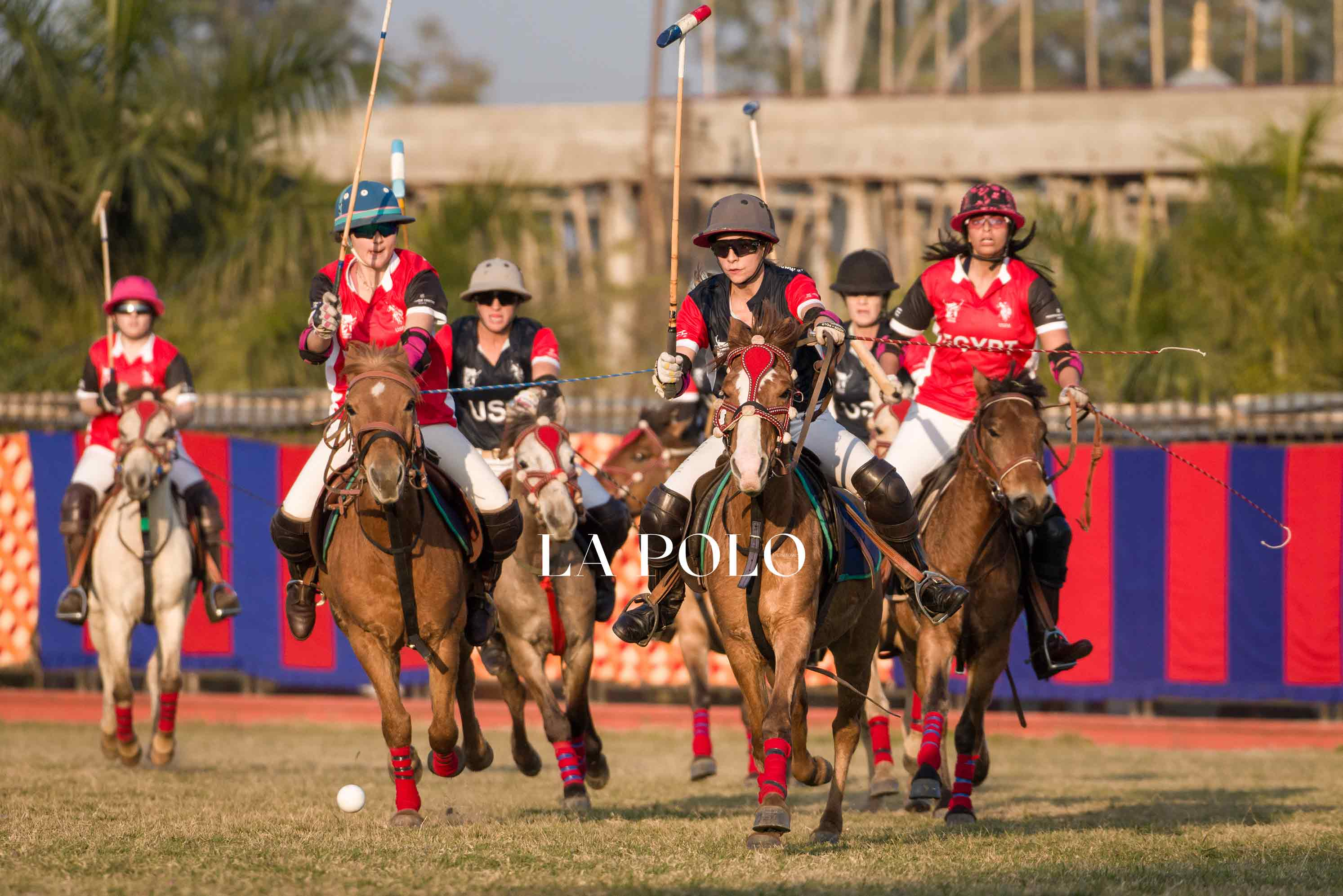 female-polo-players-in-manipur-lapolo