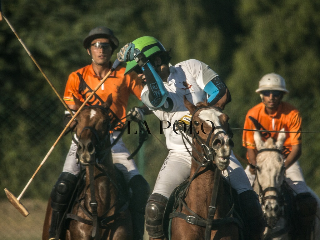 finals-of-polo-professional-polo-players-lapolo