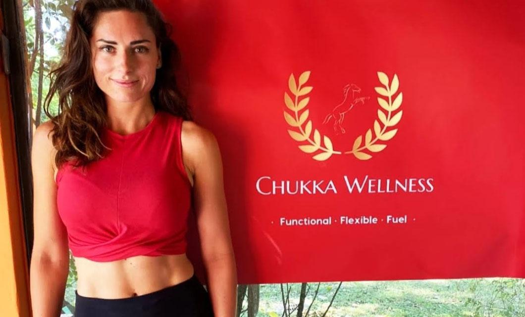 fitness-and-wellness-program-la-polo