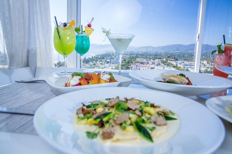 food-culture-santa-monica-lapol
