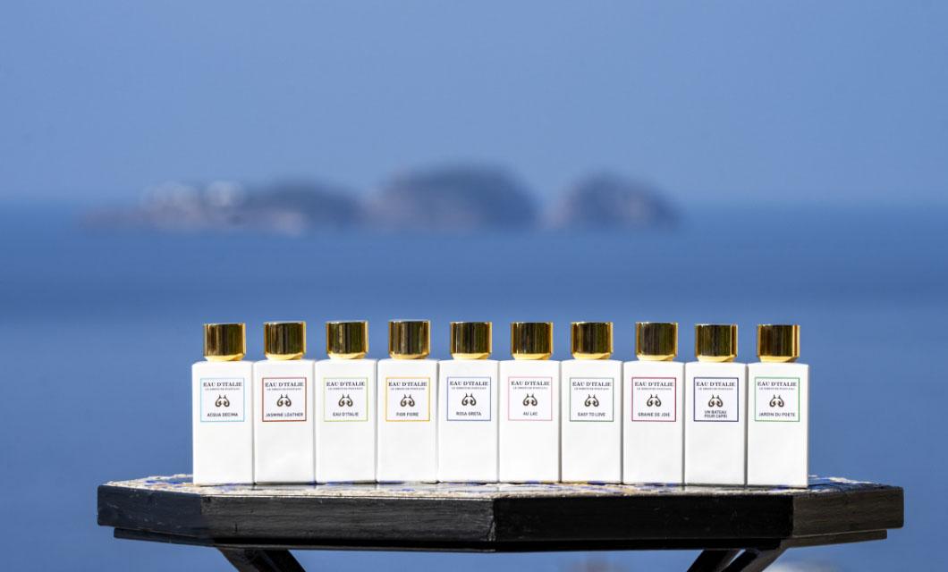fragrance-la-polo