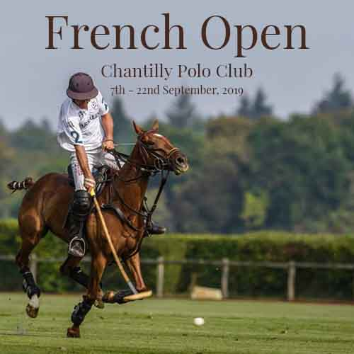 https://lapol0.s3.amazonaws.com/media/None/french-open-chantilly-polo-club-07-sep-19-22-sep-19-lapolo.jpg
