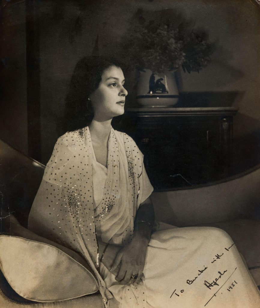 gayatri-devi-photo-lapolo