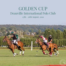 https://lapol0.s3.amazonaws.com/media/None/golden-cup-deauville-international-polo-club-13-aug-19-13-aug-19-lapolo.jpg