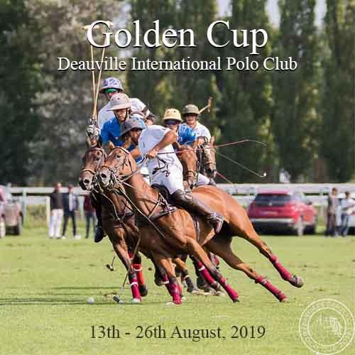 https://lapol0.s3.amazonaws.com/media/None/golden-cup-deauville-international-polo-club-13-aug-19-26-aug-19-lapolo.jpg