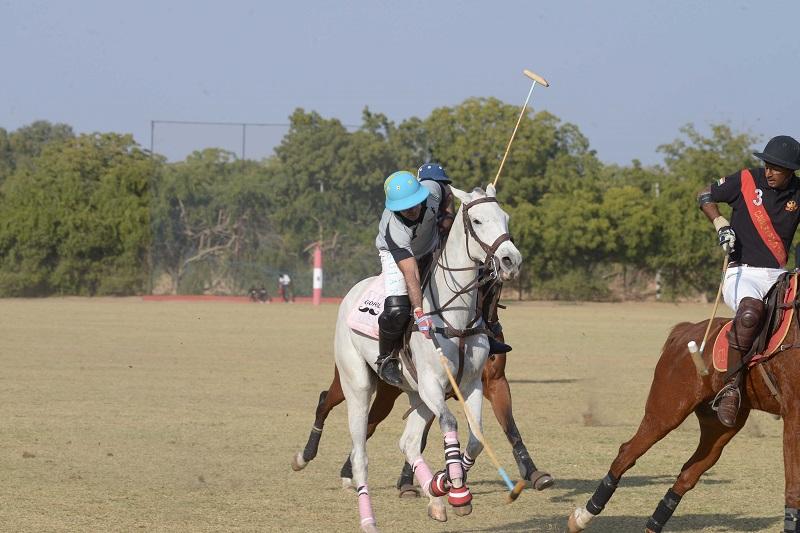jodhpur polo season 2018,golden jubilee cup lapolo