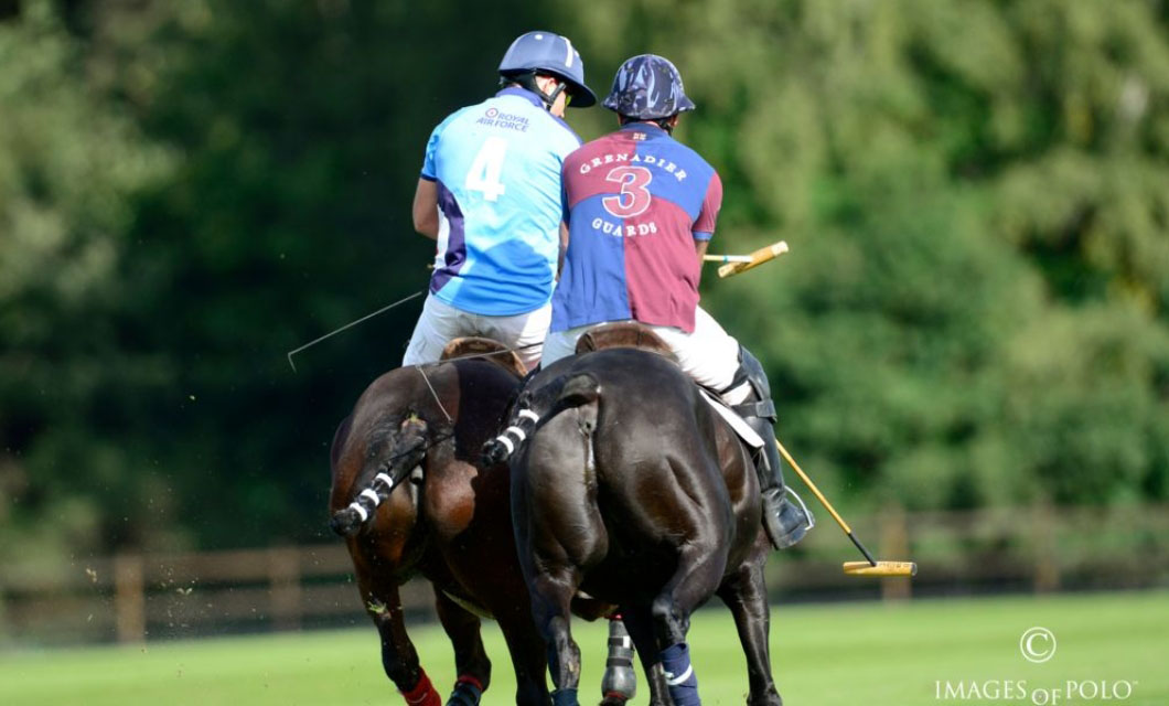 guards-polo-club-la-polo-2
