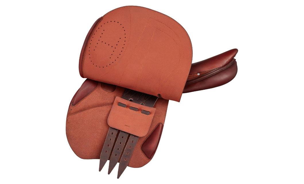hermes-saddle-cover-la-polo