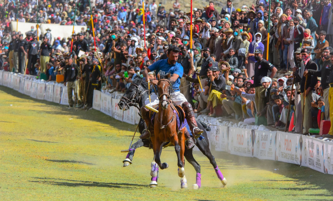 highest-polo-ground-shandur-polo-pakistan-la-polo