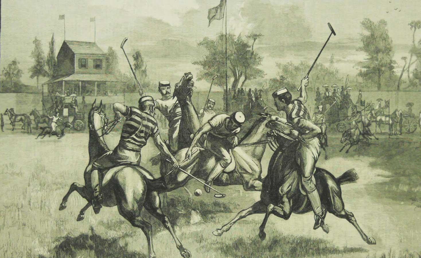 History of USPA