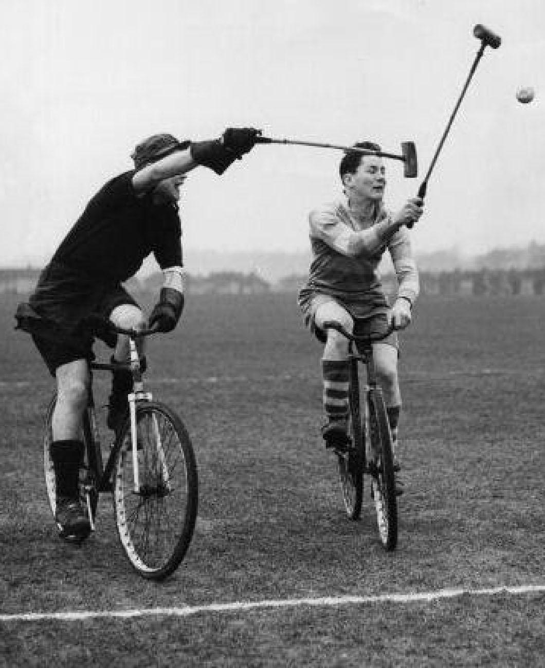 /bicycle-polo-lapolo