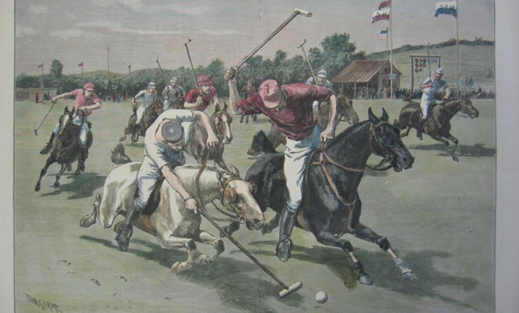 history-of-polo-la-polo_