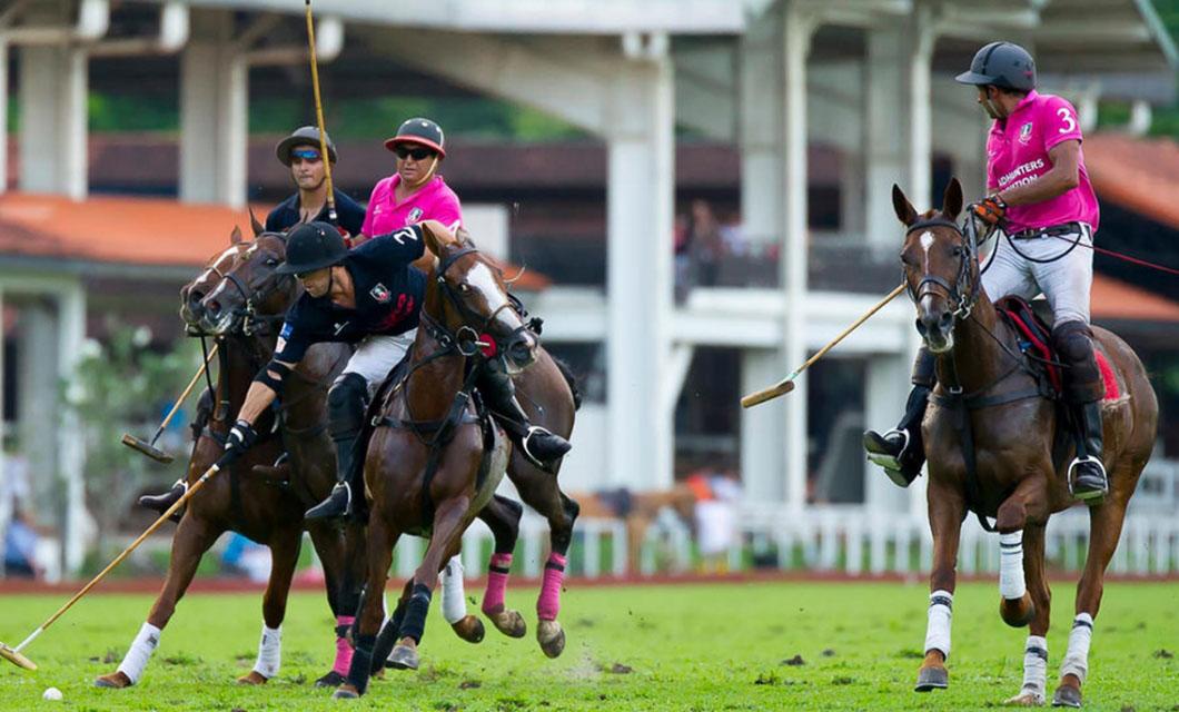 history-of-singapore-polo-club-la-polo