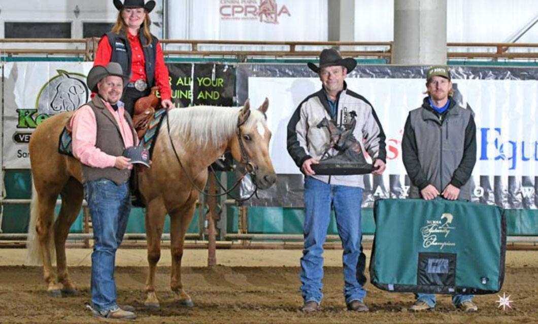 horse-expert-la-polo