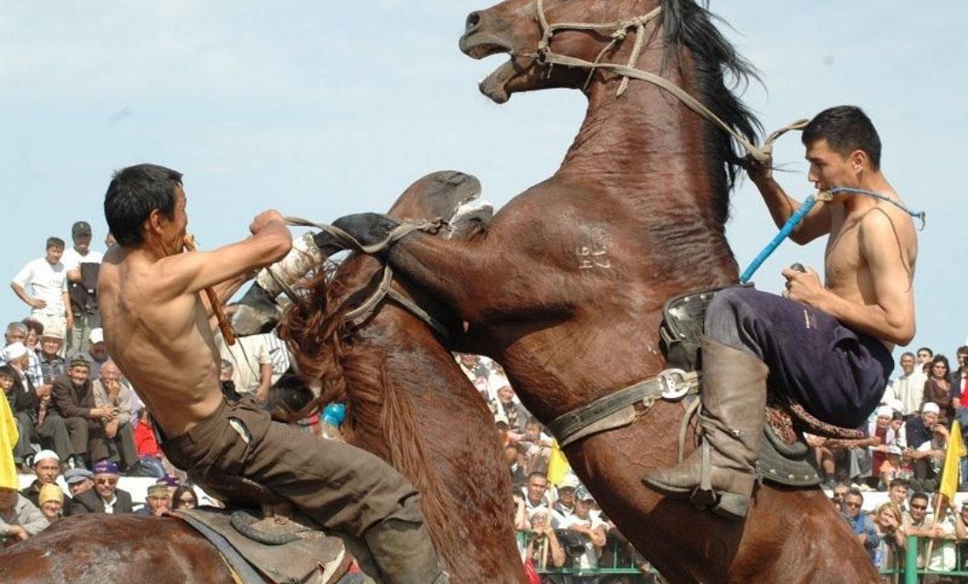 horse-festival-2020-la-polo