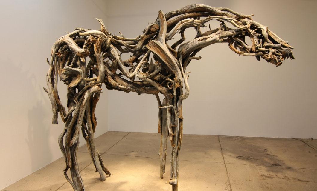 horse-paintings-artist-la-polo